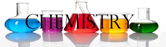 chemistry-header-02