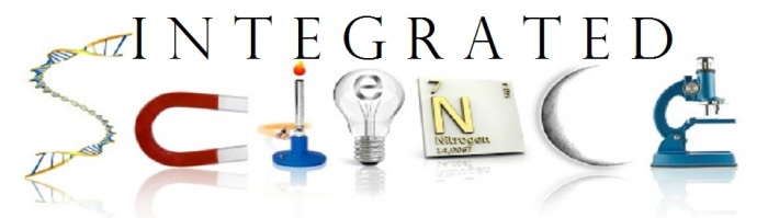 integrated-science-header-01